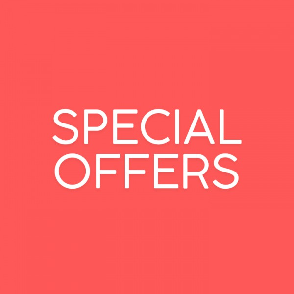 special_offers2